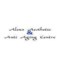 Alexa Aesthetic & Anti Aging Center featured image