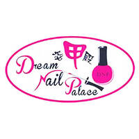 Dream Nail Palace featured image