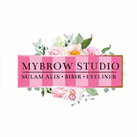MyBrow Studio  featured image