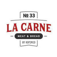 La Carne by Kopimeo featured image