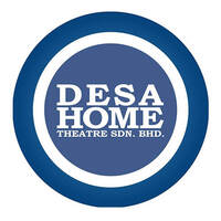 DESA HOME featured image