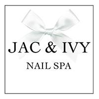 Jac & Ivy Nail Spa featured image