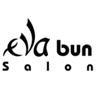 Eva Bun Salon featured image