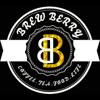 Brew Berry Cafe  featured image