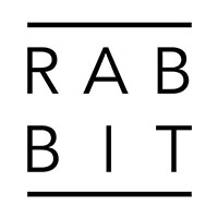 Rabbit X HoldUp featured image