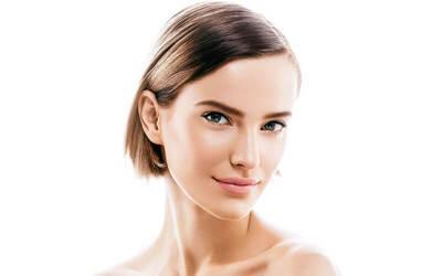 1x Facial Whitening + Face Mask & Massage