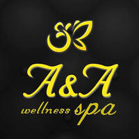 A & A Wellness Spa featured image