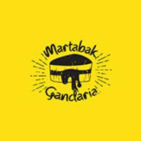 Martabak Gandaria featured image