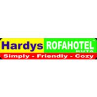 Hardys Rofa Hotel and Spa Legian featured image