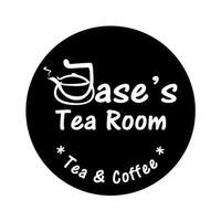 Tease Cafe featured image