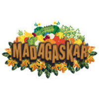 Madagaskar featured image