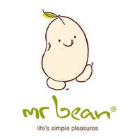 Mr Bean featured image