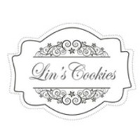 Lin's Cookies featured image