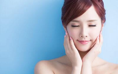 1x Authentic Korean Acne Care by Korean Beautician