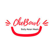 Che bowl featured image