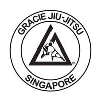 Gracie Academy Singapore featured image