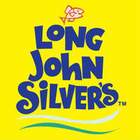 Long John Silver's featured image