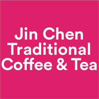 Jin Chen Traditional Coffee & Tea featured image