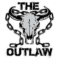 The Outlaw featured image