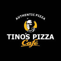 Tino's Pizza featured image
