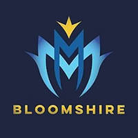 Bloomshire® featured image