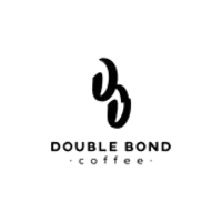 Double Bond Coffee featured image