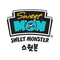 Sweet Monster featured image