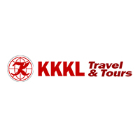 KKKL Travel and Tours featured image