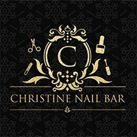Christine Nail Bar featured image