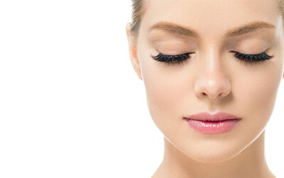 3x Eyelash Extension Private Course