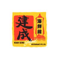 Kian Seng Seafood Restaurant featured image