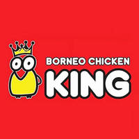 Borneo Chicken King featured image