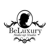 Beluxury Make-Up Studio featured image