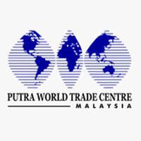 Citarasa Warisan @ Legar Putra, PWTC featured image