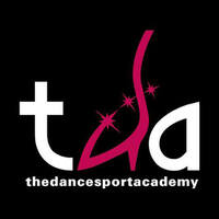 The DanceSport Academy (Fave) featured image