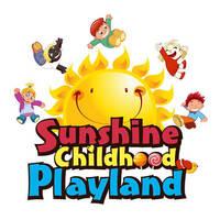 SUNSHINE CHILDHOOD PLAYLAND featured image