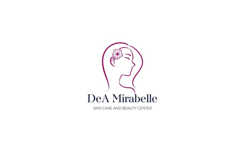 DeA Mirabelle Skin Care & Beauty Center featured image.