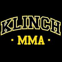 Klinch MMA featured image