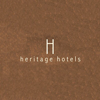 Heritage Hotel Ipoh (Hotel) featured image