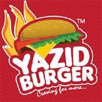 Yazid Burger featured image