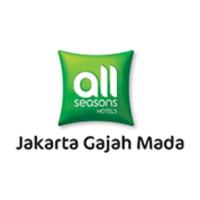 Hotel All Seasons Jakarta Gajah Mada featured image