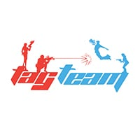 Tag Team featured image