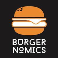 Burgernomics featured image