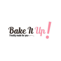 Bake It Up featured image