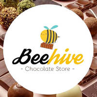 Beehive Chocolate featured image