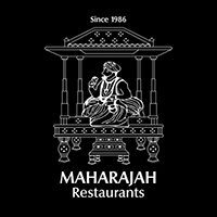 Orchard Maharajah featured image