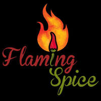 Flaming Spice featured image