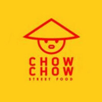 Chow Chow featured image