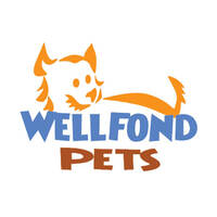 Wellfond Pets featured image