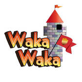 Waka Waka KL